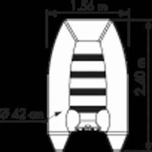 4fish compacte