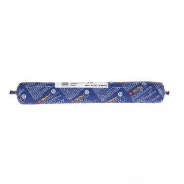 COLLE MASTIC SIKAFLEX NOIR 290 DC