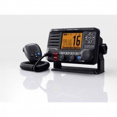 VHF FIXE M506GE