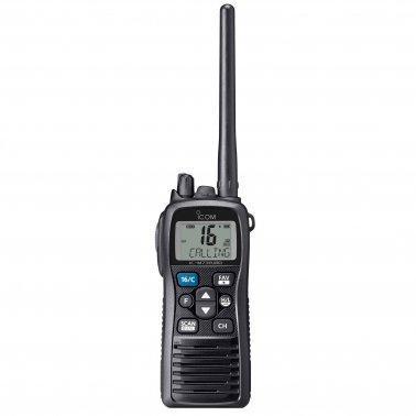 VHF PORTABLE ETANCHE M73 EUROPLUS