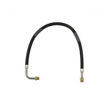 DURITE ESSENCE AVEC CONNECTEURS 635 mm
