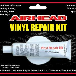 64252 kit reparation bouees