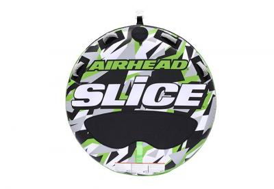 SKI TUBE ROND SLICE