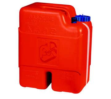 NOURRICE  D'ESSENCE VERTICALE 22 litres