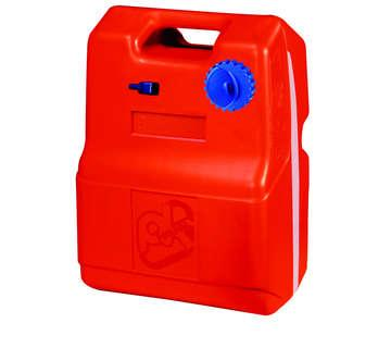 NOURRICES ESSENCE 12, 24 & 30 litres