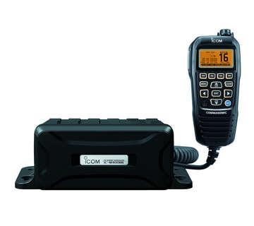 RADIO VHF FIXE ICOM IC-M400BB