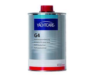 PRIMAIRE BOIS G4 AVANT STRATIFICATION SUPERMARINE