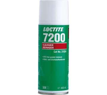 DÉCAPANT JOINTS LOCTITE 7200