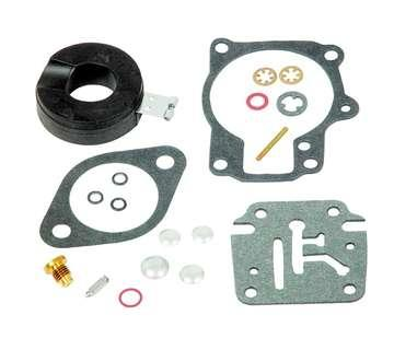 KIT CARBURATEUR 18-75 CV