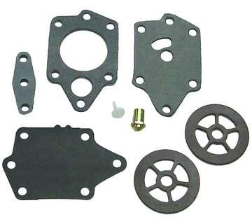 KIT JOINTS 9.9 CV V-6