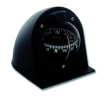 Altair3 80mm noir1 1
