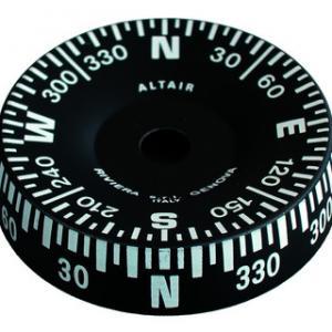 Altair3 80mm noir2