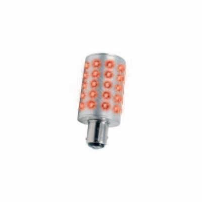 Ampoule 50 led bay15d