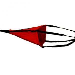 Ancre flottante 1