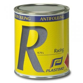 ANTIFOULING RACING
