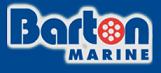 Barton marine logo 1