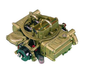 CARBURATEUR HOLLEY 4160 / 600 CFM ( 4 CORPS )