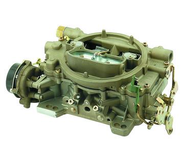 Carburateur weber neuf 750cfm