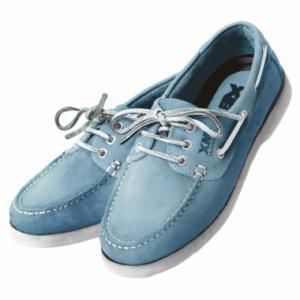 Chaussures crew femmes