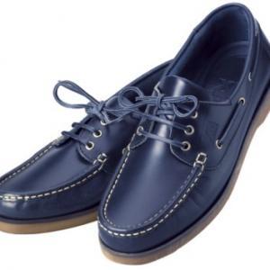 Chaussures crew femmes 2