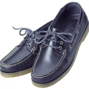 Chaussures crew hommes 2