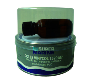 Colle vinycol 1