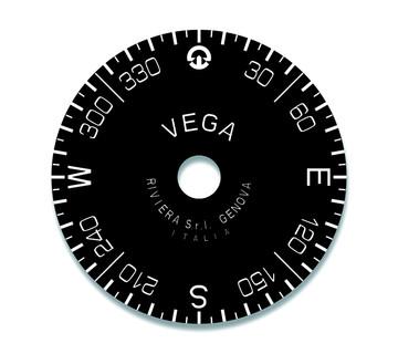 Comp riviera vega 70mm etrier 2