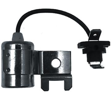 Condensateur b21 23