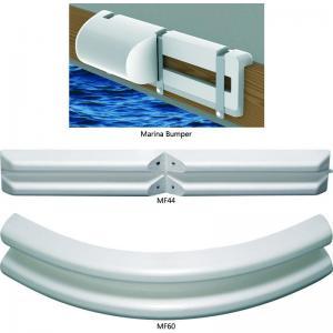 Defense de ponton polyform serie mf z 930 93094