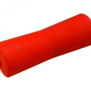 Diabolo pn 050 rouge