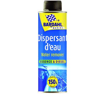 Dispersant d eau 300ml