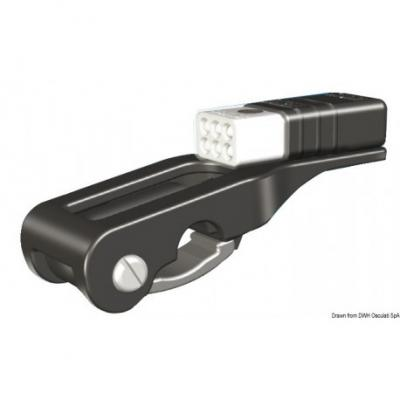 ECLAIRAGE LED POUR BARBECUE