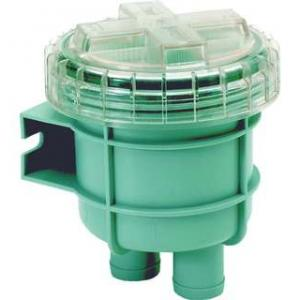 Filtre a eau type 330