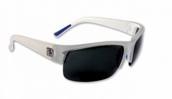 Full lunettes skylancer g