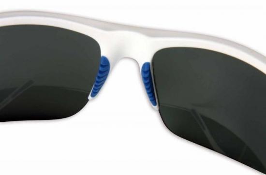Full lunettes skylancer p