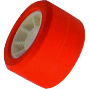 Galet 50x100 a 21 5 rouge