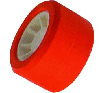 GALET 50X100 A.21.5 ROUGE