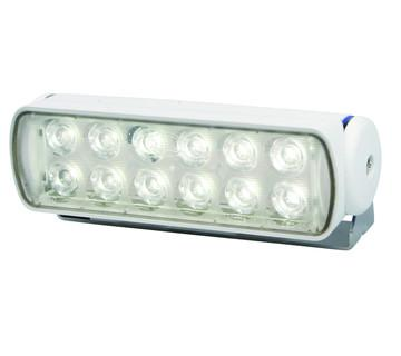 PROJECTEUR DE PONT LED