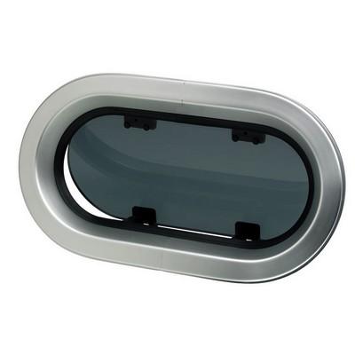 Hublot aluminium vetus type pm21 1