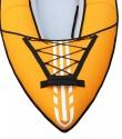 Kayak 66112 single 2 70 etrave et sandow web