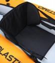 Kayak 66112 single 2 70 zoom siege web