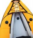 Kayak 66112 single 2 70 zoom valves web