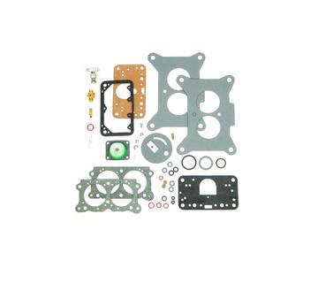 Kit carburateur holley 2