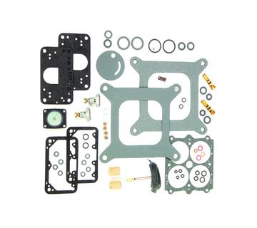 Kit carburateur holley 4c 1