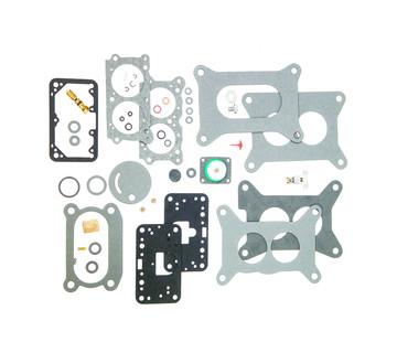 Kit carburateur holley