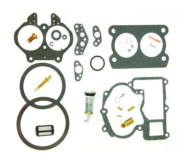 Kit carburateur mercarb
