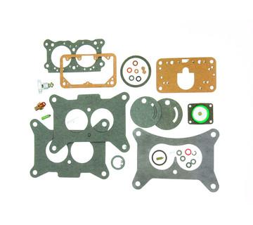 Kit carburateur omc