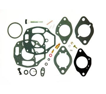 KIT CARBURATEUR R1 ( MERCRUISER, OMC )