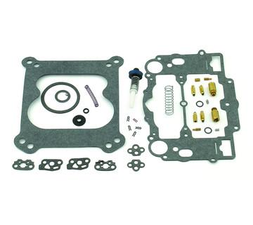 Kit carburateur weber 4 cps 1