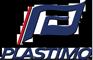 Logo 30